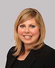 Julie Ann Elliot