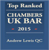 chambers-uk-bar-2015-andrew-lewis