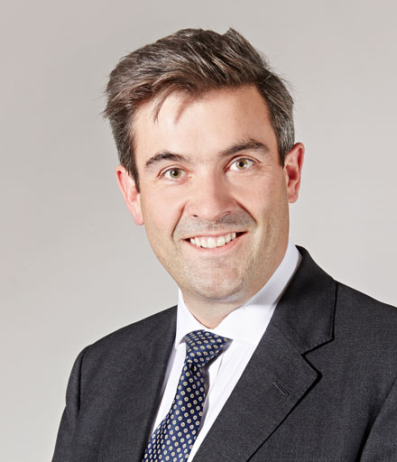 william tyler qc barrister