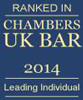 chambers-partners-leading-individual-2014