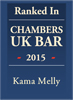 chambers-uk-bar-kama-melly