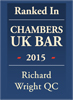 chambers-uk-bar-richard-wright
