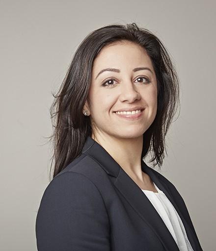 janine-wolstenholme-barrister