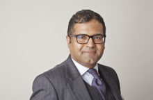 Abdul Iqbal QC Secures Acquittal in M62 Motorway Fatal Police Shooting Trial. image