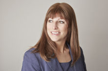 Anna Wilkinson Successfully Defends Tribunal Appeal on behalf of CQC image
