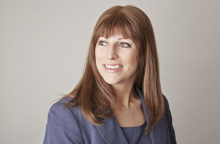 Anna Wilkinson discusses Failing to disclose credit cards amounts to fundamental dishonesty in credit hire claim image