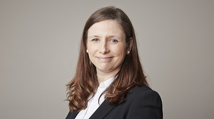 Claire Murden highlights Litigants in Person - Guidance
