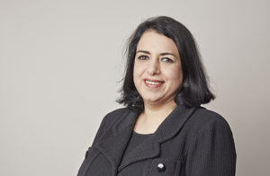 Kama Melly QC Secures Conviction of Man Charged with Murder of a 73 year Old Woman in her Home image