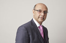 Khadim Al'Hassan & Bernard Tetlow QC successfully defend man charged of murder image
