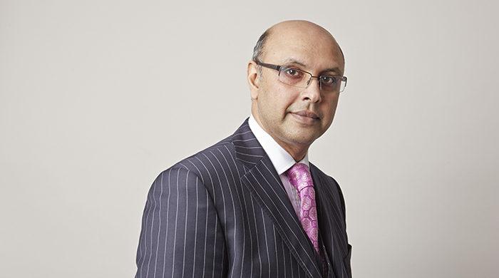 Khadim Al'Hassan