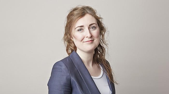 Laura Addy