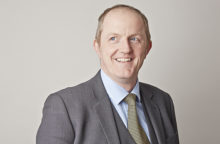 Matthew Harding Secures Acquittal in Large-scale Cigarette Importation Conspiracy image