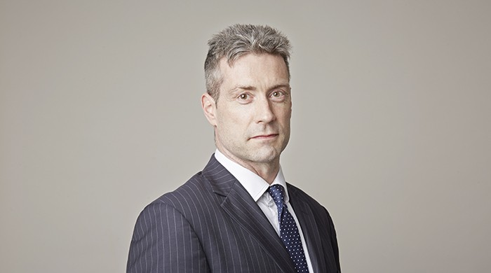 peter moulson qc