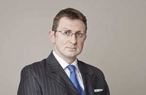 High Court jails insurance fraudster who posed as both accident victim and lawyer – Simon Clegg represents the Insurer image