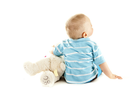 appeals out of time in children law cases