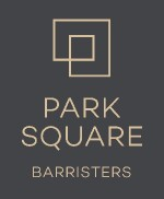 family barristers leeds