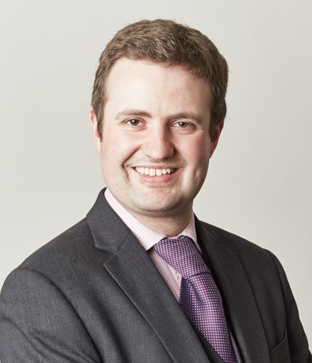 Ben Thomas secures acquittal in Conspiracy to Commit Fraud trial