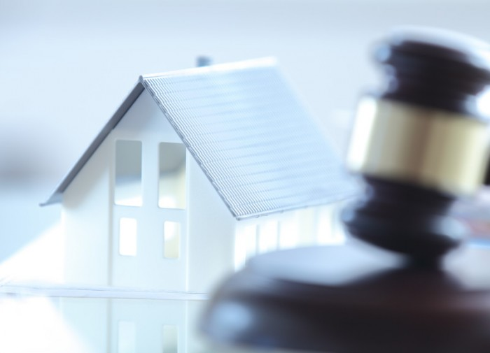 Nadim Bashir Prosecutes 46-year old Convicted of Fraudulently Selling Properties