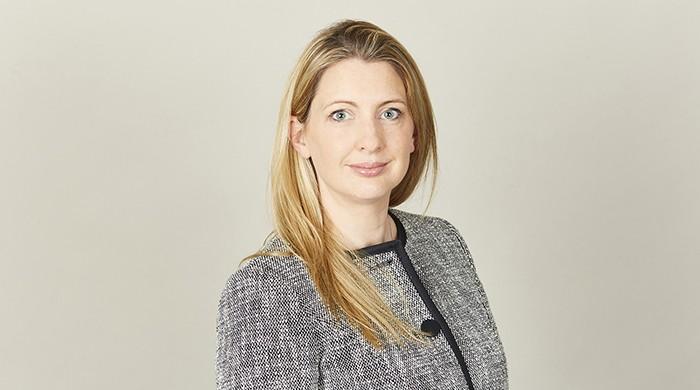charlotte worsley