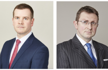 Craig Hassall & Simon Clegg Successfully Prosecute 15 from Tobacco Smuggling Gang image