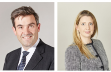 William Tyler QC & Charlotte Worsley earn a Successful Outcome for Mother and her Children image