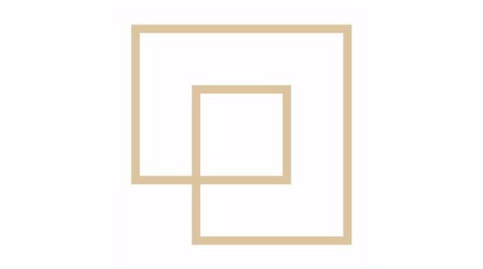 PSQB Logo
