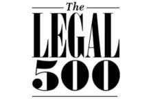 The Legal 500 labels PSQB a 'fantastic leading set' after further successful rankings image