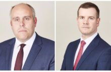 Richard Wright QC & Craig Hassall successfully prosecute 50-year-old murderer image