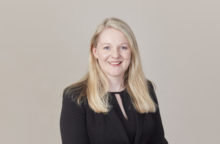 Lucy Brown successfully appeals Restraining Order in Court of Appeal image