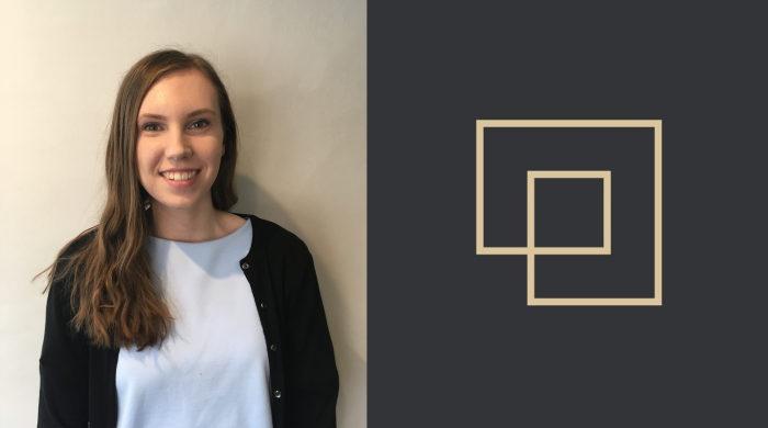 Helen Faulds joins PSQB