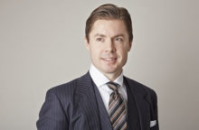Robert Stevenson Prosecutes Company on behalf of HSE for Putting Employees Health at Risk image