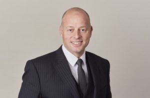 3 men jump the dock after robbery conviction – Christopher Dunn prosecutes image