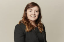 Naomi McLoughlin discusses the case of Stephen Mark v (1) Universal Coatings & Service Limited (2) Barrier Limited image