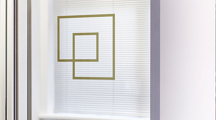 PSQB Glass Logo