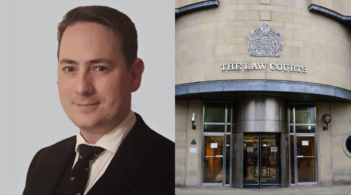 GG_Bradford Crown Court