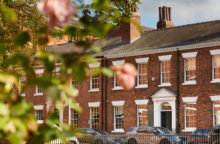 Family Wellbeing Seminar 22 May 2019 image