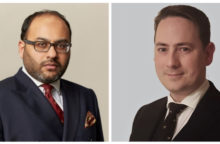 Soheil Khan and Giles Grant Secure Convictions in High Profile Armed Robbery Trial image