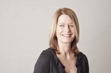 Sarah Mcilwain returns to PSQB as Finance Director image