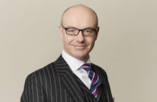 Simon Anderson secures a £450K settlement for warehouse operative in Personal Injury case image