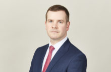 Craig Hassall Prosecutes company for fatal accident at Mill works on behalf of the HSE image
