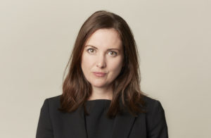 £90,000 Charity Fraud case – Catherine Silverton defends image