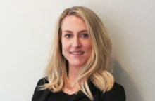 Chelsea Brooke-Ward successfully represents Respondent in Unfair Dismissal Case image