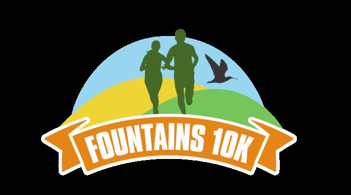 Fountains Abby 10K