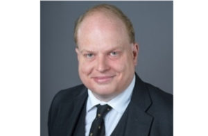 Julian Jones secures Conviction of Scarborough Man for Multiple Child Rape Offences image