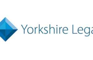 """PSQB to sponsor """"Rising Star of the Year"""" at the Yorkshire Legal Awards image"""