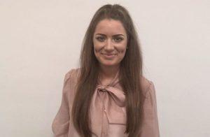 Robyn Nichol joins PSQB Criminal Clerking Team image