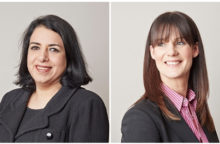 Sheffield Child Murderers Sentenced – Kama Melly QC and Kate Batty prosecute image