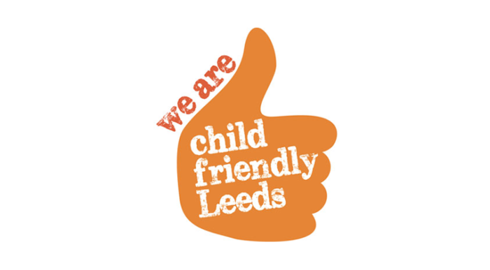 child-friendly-logo[1]
