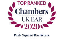 PSQB Increase Number of Individual Rankings in the New Edition of Chambers & Partners image