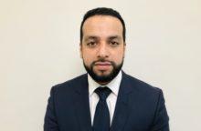 PI Barrister Fiaz Siddique joins PSQB Civil Team image